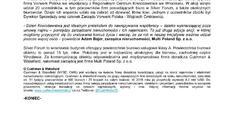Informacja prasowa_Honorowa zbiórka krwi we wrocławskim biurowcu Silver Forum.pdf