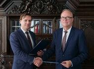 Współpraca Energi z Uniwersytetem Gdańskim