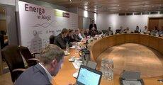 Konferencja na GPW N&G.mp4