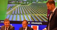 Energa otrzymała kredyt odpowiedzialny społecznie_02.JPG