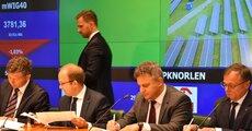 Energa otrzymała kredyt odpowiedzialny społecznie_03.JPG