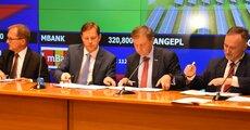 Energa otrzymała kredyt odpowiedzialny społecznie_04.JPG