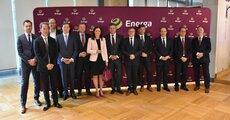 Energa otrzymała kredyt odpowiedzialny społecznie_07.JPG