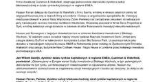 Informacja prasowa_Cushman & Wakefield z nowym specjalistą od rynków kapitałowych na Bliskim Wschodzie.pdf