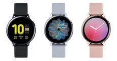 Galaxy Watch Active2_t.jpg