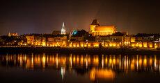 Toruń.jpg