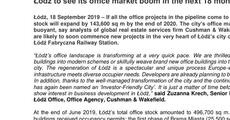 Press release_Łódź to see its office market boom in the next 18 months.pdf