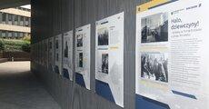 Wystawa historyczna Ericsson.jpg