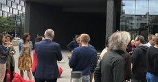 Ericsson wernisaż wystawy Park Rozwoju_.jpg