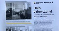 Halo Dziewczyny w Warszawie.jpg