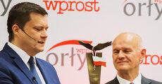 Wprost Rzeszów (102).jpg