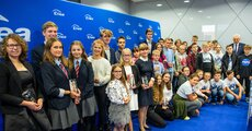 Rusza trzecia edycja Enei Akademii Talentów_ To kolejna szansa na stypendia i granty (1).jpg