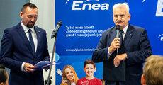 Rusza trzecia edycja Enei Akademii Talentów_ To kolejna szansa na stypendia i granty (3).jpg