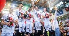 Enea Astoria Bydgoszcz wraca do elity z energią od Enei (3).jpg