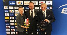 Enea Astoria Bydgoszcz wraca do elity z energią od Enei (1).jpg