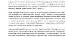 GK_PMPG_wyniki_I_H_2019.pdf