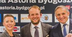 Enea Astoria Bydgoszcz wraca do elity z energią od Enei (4).jpg