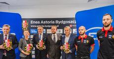Enea Astoria Bydgoszcz wraca do elity z energią od Enei (2).jpg