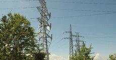 Enea Operator zrealizowała największą inwestycję sieciową w swojej historii (4).JPG
