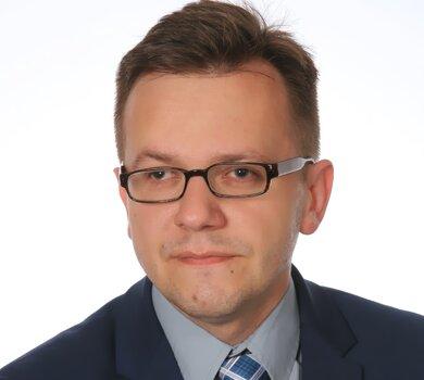 Wojciech Dąbrówka.jpg