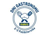 MAKRO Polska organizuje drugą edycję Dni Gastronomii
