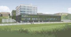 Budimex_Nowy blok szpitala nr 1_1.png