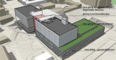 Budimex_Nowy blok szpitala nr 1_2.png