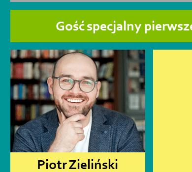 20191007_PR-sie-oplaca-Media-Leaders.png
