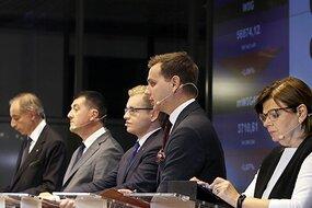Gospodarcza debata wyborcza 2.jpg