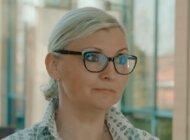 Film Fundacji Integralia o akcji #NibyNaŻarty z prestiżową nagrodą
