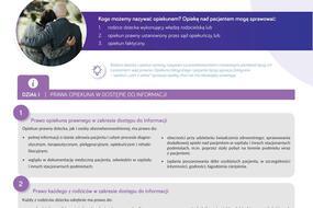 Karta Praw Opiekuna_skrócona.pdf