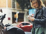 Aplikacja mobilna EnveloBanku dla Klientów Banku Pocztowego