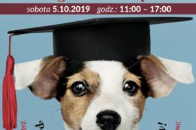 Psia Edukacja.png