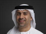 Emirates wprowadza zmiany personalne w dziale handlowym
