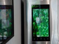 5 urządzeń domowych, którymi możesz sterować za pomocą smartfona
