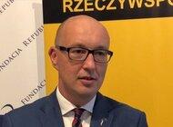 Jakie bariery stoją przed  polskimi przedsiębiorcami na rynkach Unii Europejskiej?