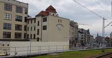 Poczta Główna Katowice _ ul_ Pocztowa 9 (1).jpg
