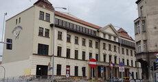 Poczta Główna Katowice _ ul_ Pocztowa 9 (3).jpg