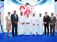 Wspólna kampania profilaktyki chorób przewlekłych Emirates, Pfizer Upjohn i Ministerstwa Zdrowia ZEA