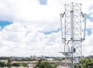 Ericsson finalizuje przejęcie firmy Kathrein, producenta anten i filtrów