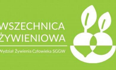 Wszechnica_Żywieniowa_SGGW.jpg