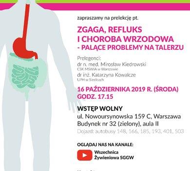 wszechnica_zywieniowa_SGGW_plakat_pazdziernik.jpg