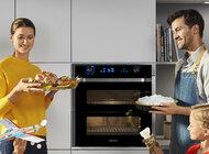 Jak dopasować urządzenia AGD do wystroju kuchni?