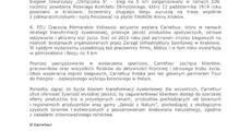 2019_10_08_Carrefour partnerem Cracovia Półmaratonu Królewskiego.pdf