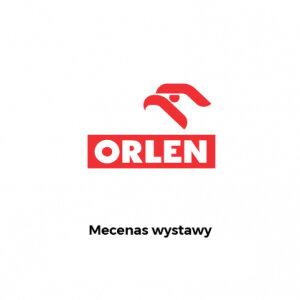 mecenas_Orlen.jpg