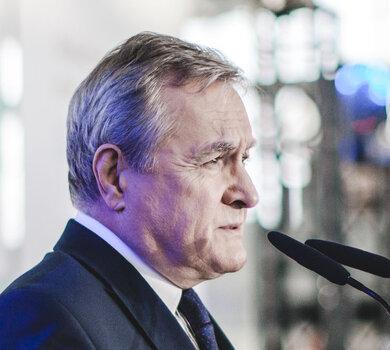 fot. Ignacy Matuszewski