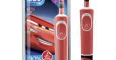 Oral-B_POC_Vitality Cars D100 .png