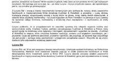 wstęp_Lucyna Śliż - Ironlady w Cushman & Wakefield.pdf