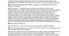 Wywiad_Triathlon_Lucyna Śliż.pdf