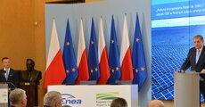 Grupa Enea i Krajowy Ośrodek Wsparcia Rolnictwa nawiązują współpracę dla rozwoju fotowoltaiki w Polsce  (3).JPG